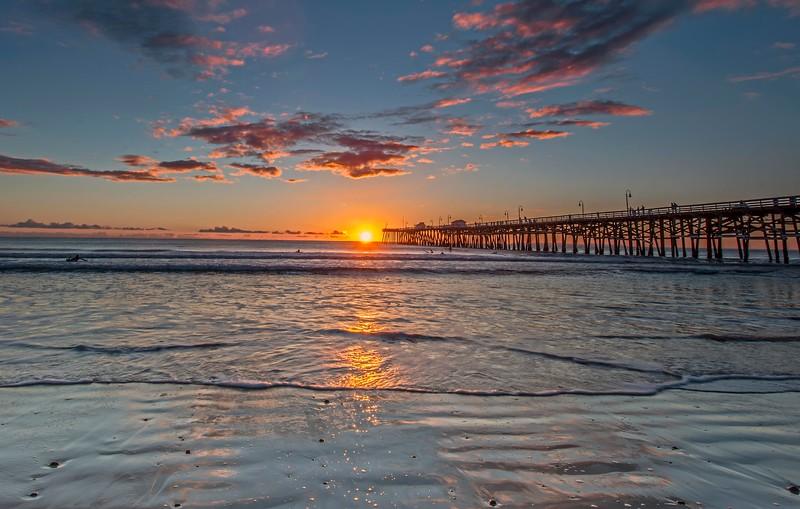 San Clemente_Pier-5.jpg