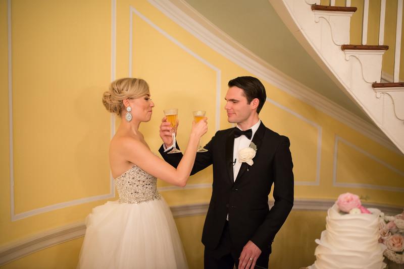 Cameron and Ghinel's Wedding482.jpg