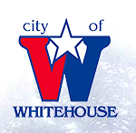whitehouse-approves-contract-with-nonprofit-corporation-to-manage-citys-recreation-center