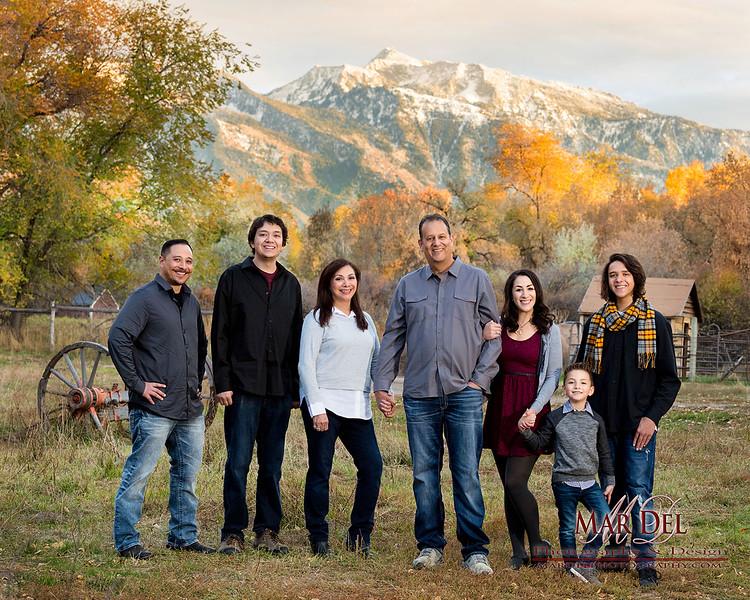 family portrait at wheeler farm.jpg