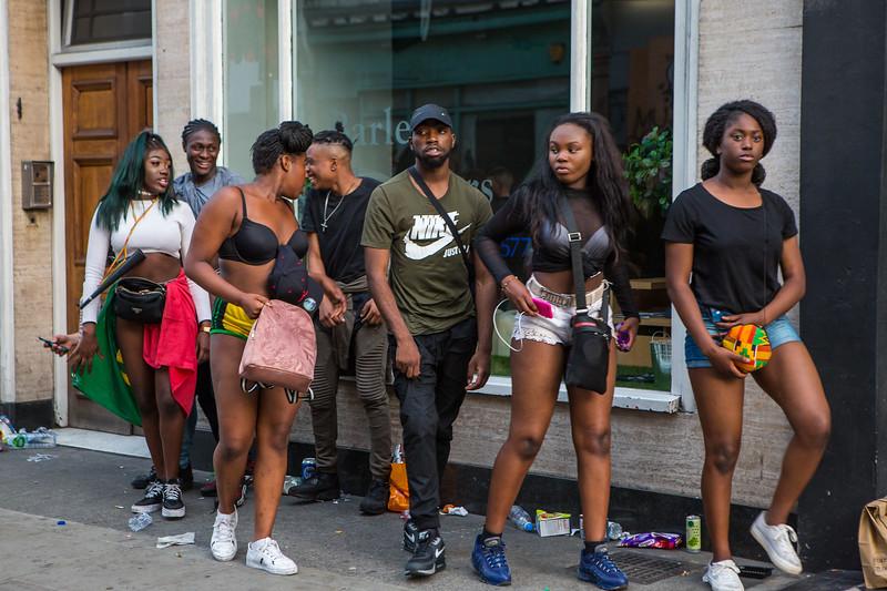 Obi Nwokedi - Notting Hill Carnival-606.jpg