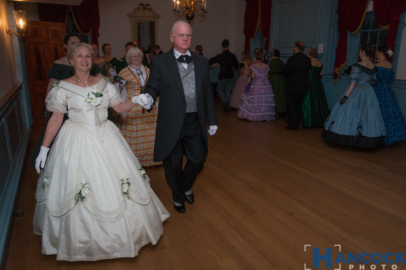 Civil War Ball 2017-039.jpg