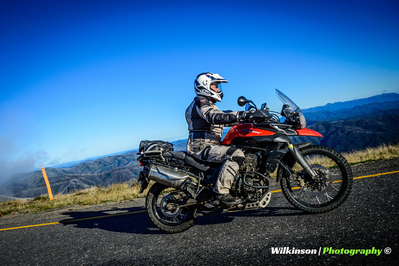 Touratech Travel Event - 2014 (199 of 283).jpg