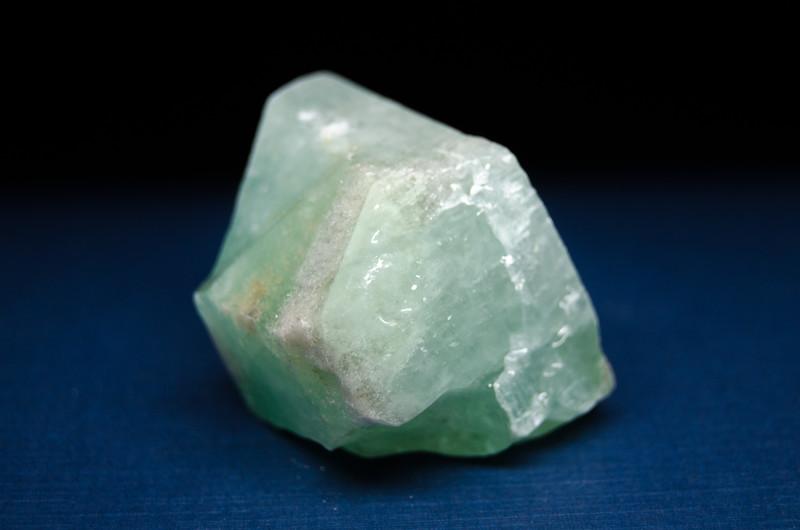 gemstones28-2.jpg