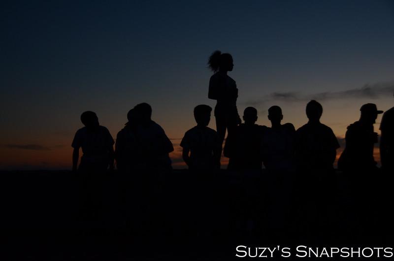 SuzysSnapshots_Mikayla-113.jpg