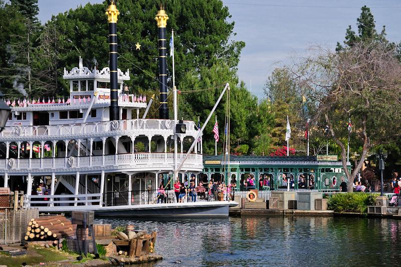 Disneyland-46