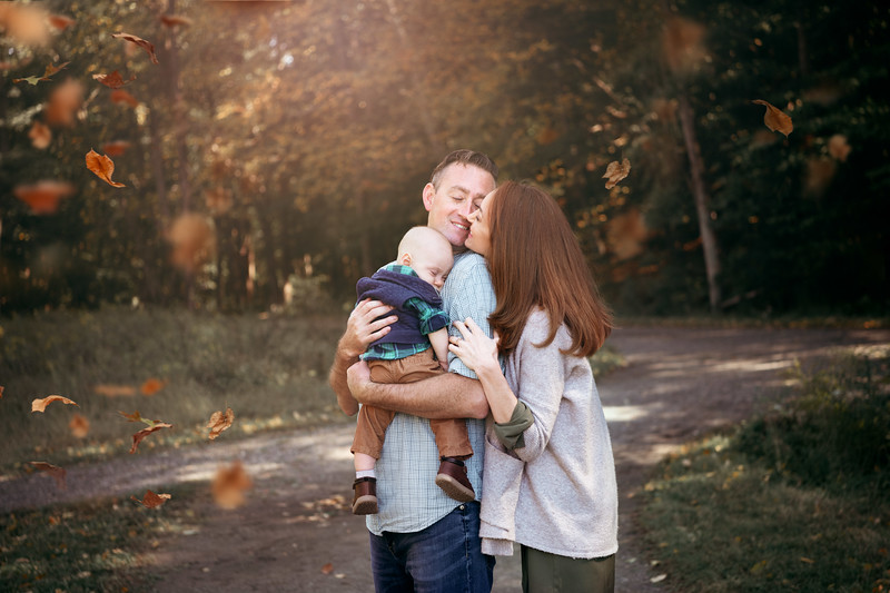 Family Autumn-1.jpg