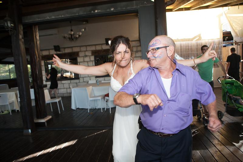 M&G wedding-2749.jpg