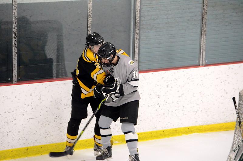 180211 Junior Bruins Hockey-217.JPG