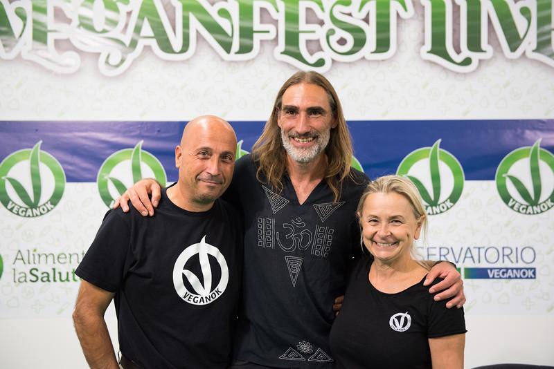 veganfest2018-5_373.jpg