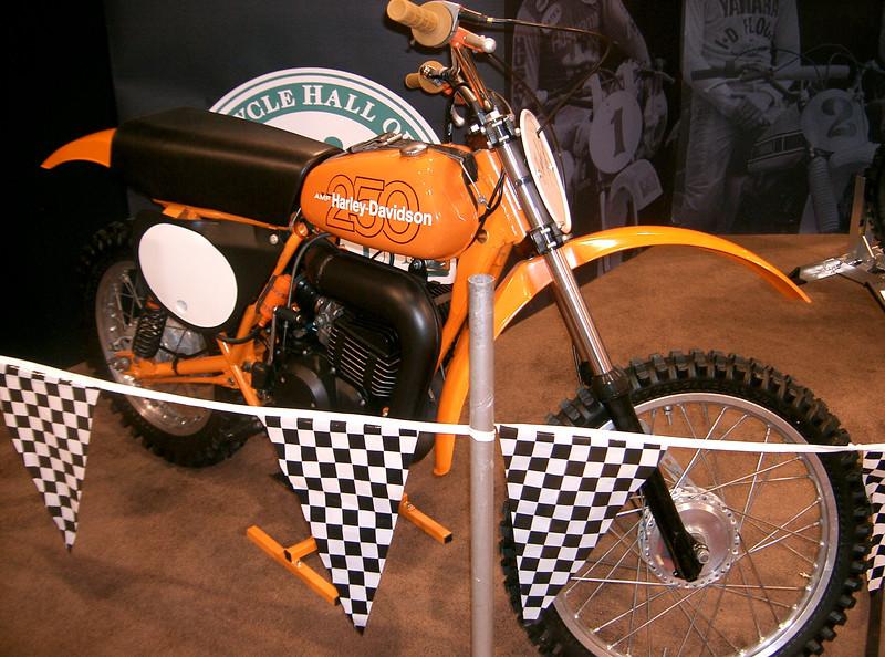 cool show bikes 006.jpg