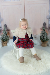 Brynlee Christmas