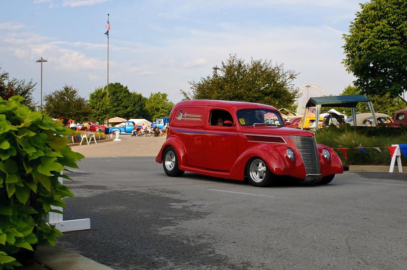 2011 Kentucky NSRA-1869.jpg