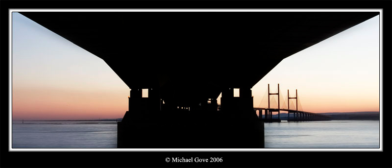 Under the Second Severn Bridge (60899915).jpg