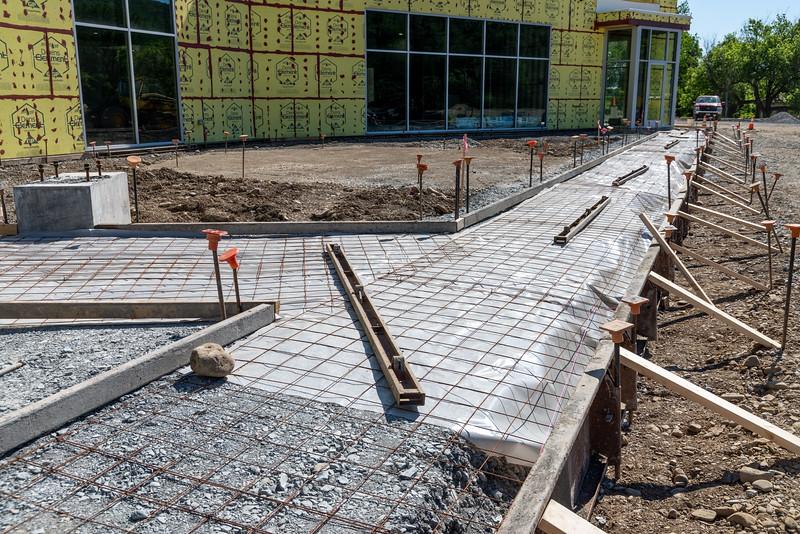 construction-06-16-2020-46.jpg