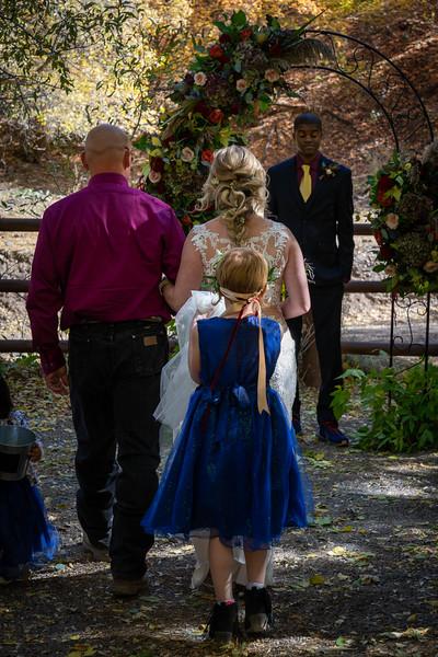Miller Wedding Round 1-34.jpg