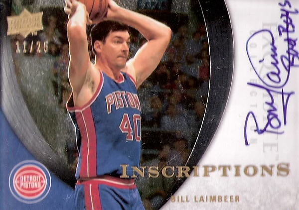 08_EXQUISITE_INKS_BILLLAIMBEER.jpg