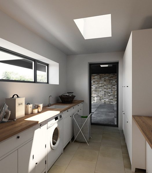 velux-gallery-small-spaces-10.jpg