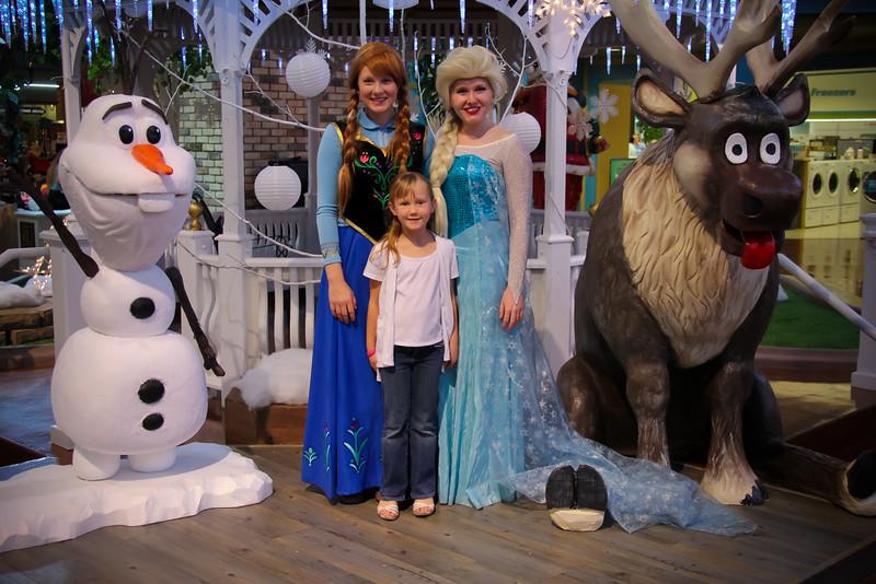 BLVD-Frozen-211.jpg