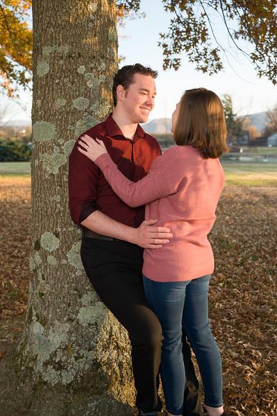 Ben and Rachel-69.jpg