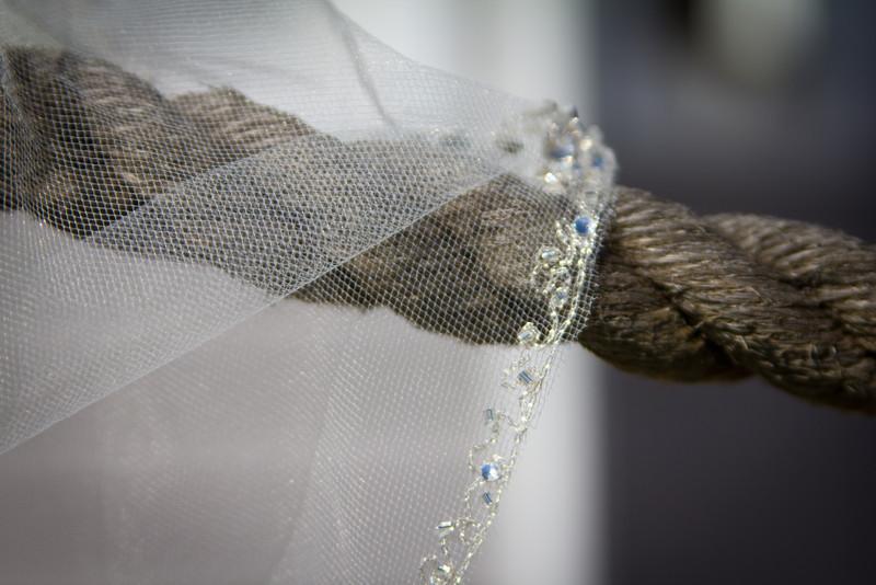 Joe-and Amandas-Wedding-29.jpg