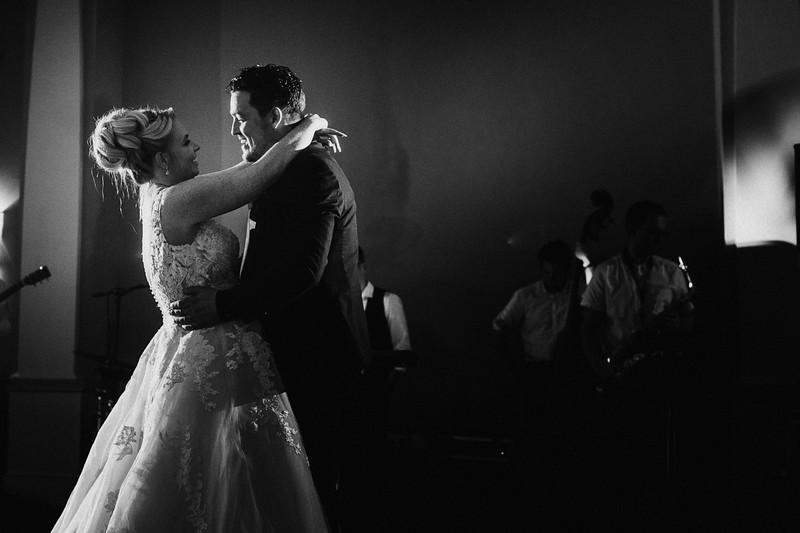 The Wedding of Kaylee and Joseph  - 571.jpg