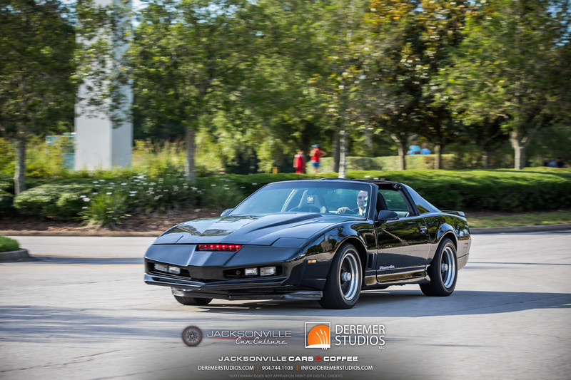 2019 05 Jacksonville Cars and Coffee 021A - Deremer Studios LLC
