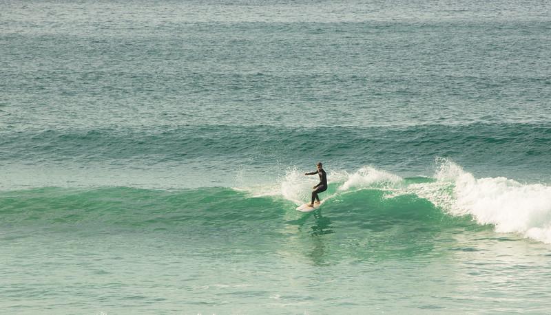 La jolla surf 3-3.jpg