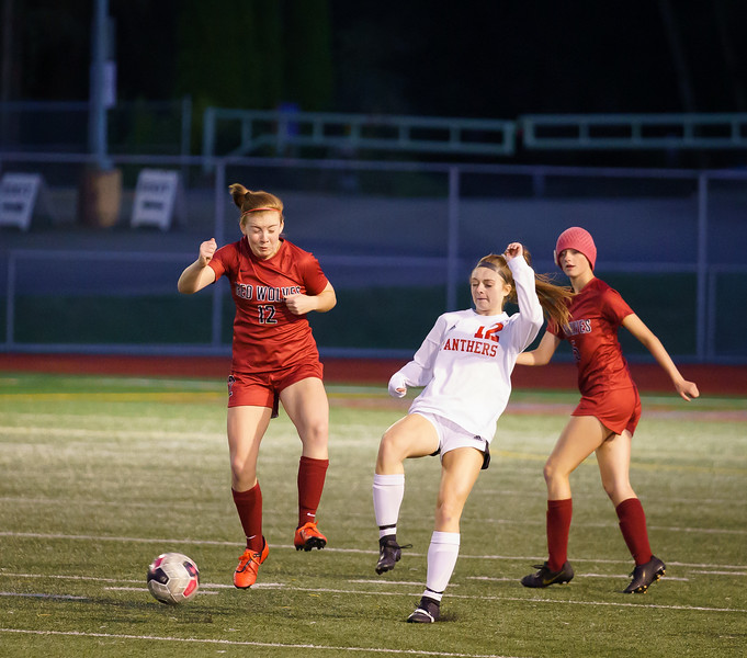 2019-10-01 Varsity Girls vs Snohomish 020.jpg