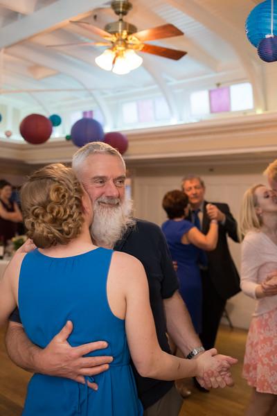 A&D Wedding Reception Pt.2-44.jpg