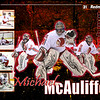 mmcauliffe_mshshockey_GrungeX4-1620_2