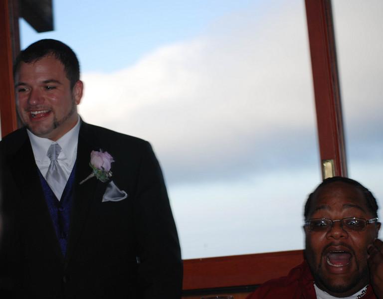 Wedding (51 of 65).jpg