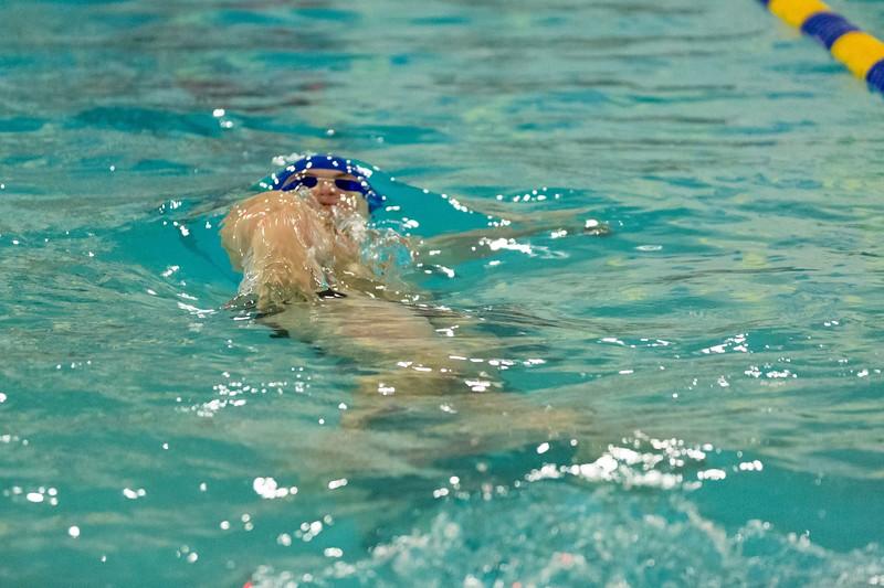 MMA-Swimming-033.jpg