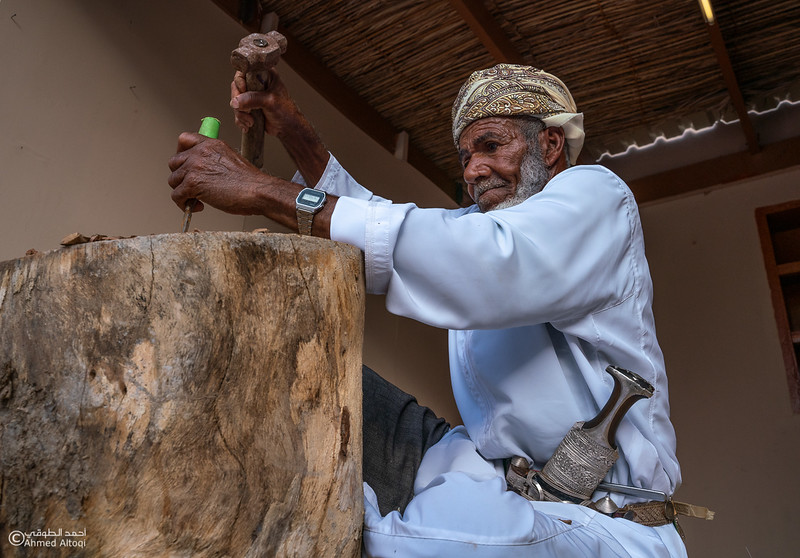 DSC04811- Oman.jpg