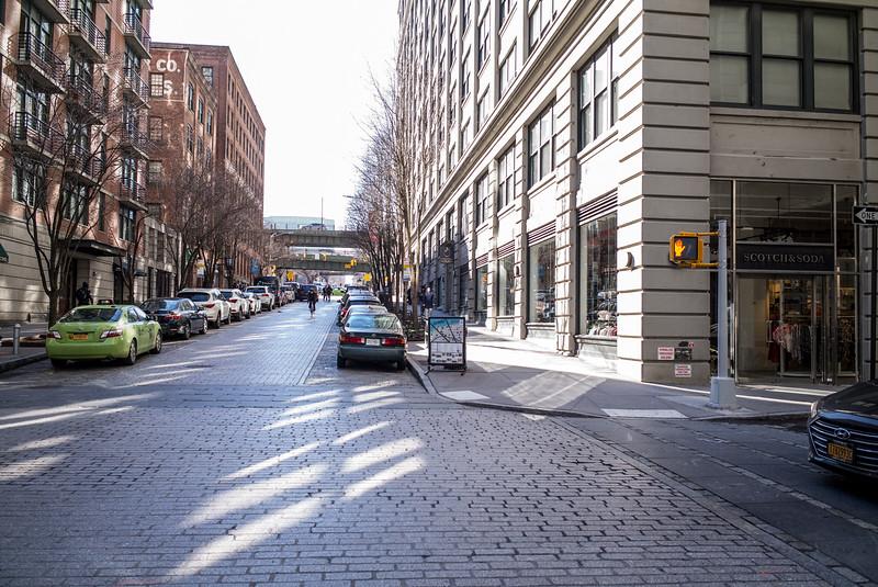 Soho Works Streets-10.jpg