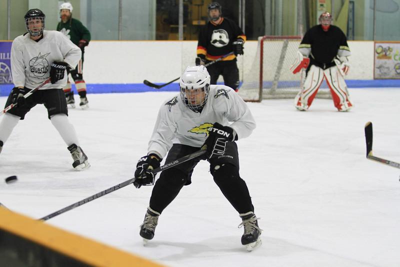 Memorial Hockey Game-67.jpg
