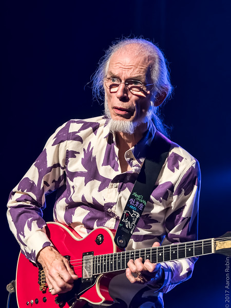 Yes at Warfield (17 of 29).jpg