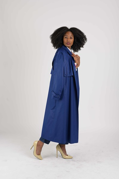 SS Clothing on model 2-1017.jpg
