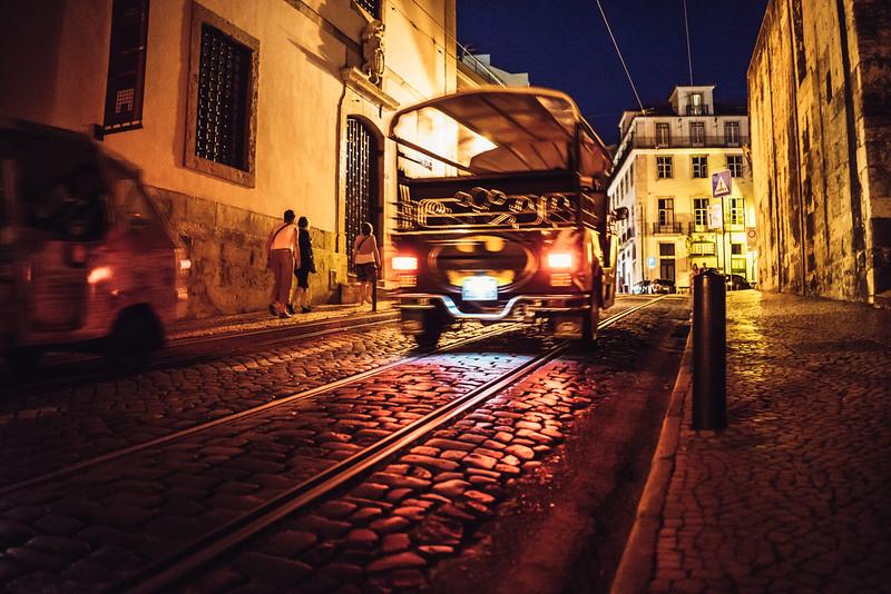 Lisbona_smug-01575.jpg