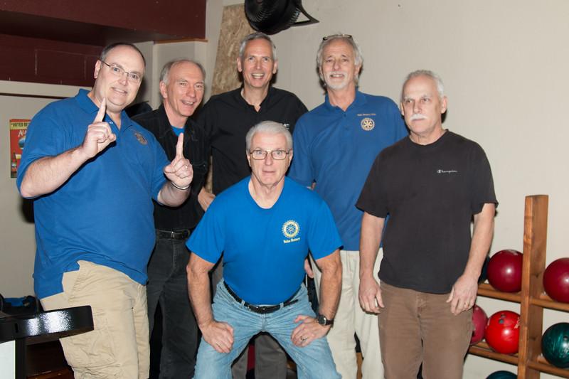 Yelm Rotary Bowling Tourny 11-10-15-18.jpg