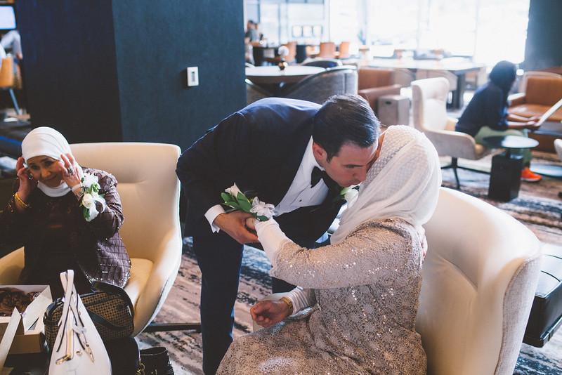 Le Cape Weddings_Sara + Abdul-412.jpg