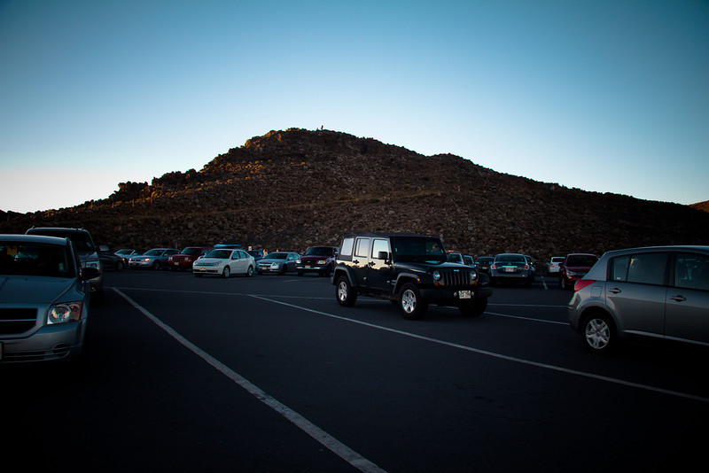 haleakala parking lot.jpg