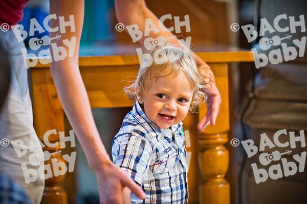 Bach to Baby 2017_Helen Cooper_Chingford_2017-07-07-32.jpg
