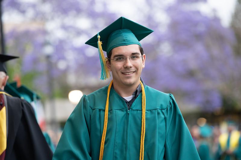 Graduation-2018-3003.jpg