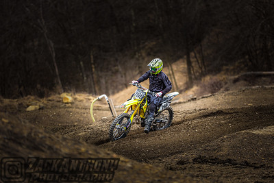 Switchback MX 3-14-2020