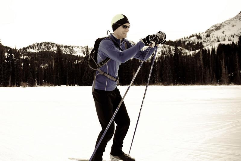 ski-19.jpg