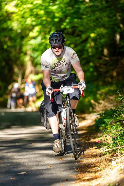 Barnes Roffe-Njinga cyclingD3S_3497.jpg