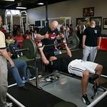 Power Lifting practice meet 211.jpg
