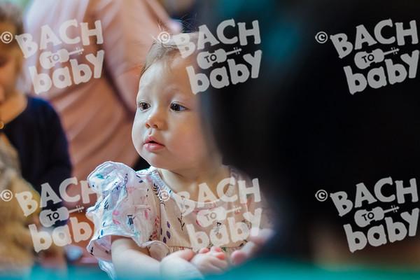 ©Bach to Baby 2017_Laura Ruiz_Chiswick_2017-07-21_08.jpg