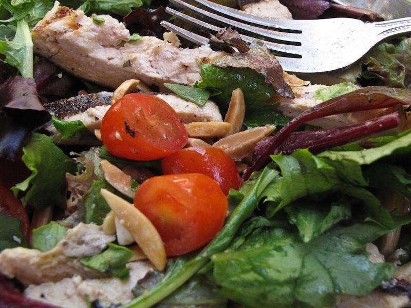 jul15_salad.jpg